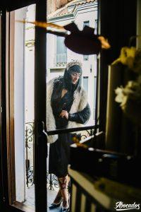 Reina Canalla Blog 7 -Adelaida--103