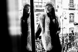 Reina Canalla Blog 7 -Adelaida--110