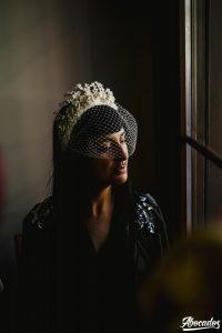 Reina Canalla Blog 7 -Adelaida--114