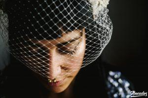 Reina Canalla Blog 7 -Adelaida--128