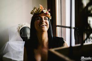 Reina Canalla Blog 7 -Adelaida--15
