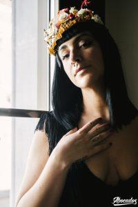 Reina Canalla Blog 7 -Adelaida--21