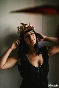 Reina Canalla Blog 7 -Adelaida--25