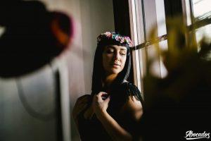 Reina Canalla Blog 7 -Adelaida--28