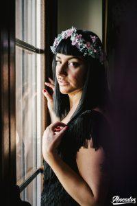 Reina Canalla Blog 7 -Adelaida--30