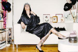 Reina Canalla Blog 7 -Adelaida--34