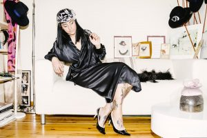Reina Canalla Blog 7 -Adelaida--35