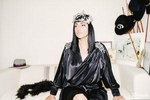 Reina Canalla Blog 7 -Adelaida--41