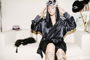 Reina Canalla Blog 7 -Adelaida--42
