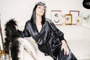 Reina Canalla Blog 7 -Adelaida--46
