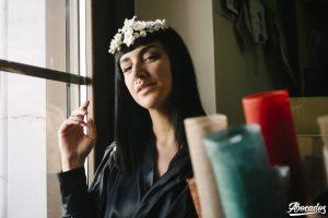 Reina Canalla Blog 7 -Adelaida--54(1)