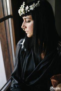 Reina Canalla Blog 7 -Adelaida--56