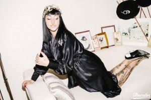 Reina Canalla Blog 7 -Adelaida--66