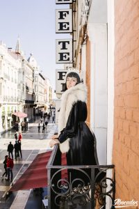 Reina Canalla Blog 7 -Adelaida--82