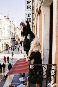 Reina Canalla Blog 7 -Adelaida--84