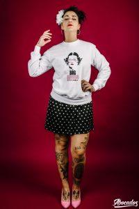 Reina Canalla Blog 8 Estudio Rojo-9
