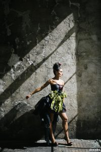 Reina Canalla Fragil-275