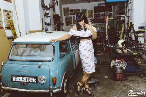 Reina Canalla Blog 11-11