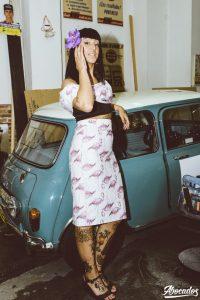Reina Canalla Blog 11-15