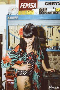 Reina Canalla Blog 11-46