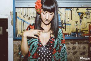 Reina Canalla Blog 11-57