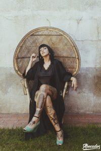 Reina Canalla Blog 11-69