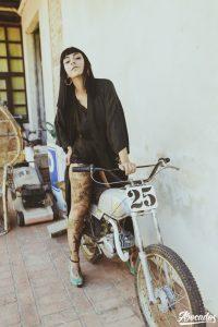 Reina Canalla Blog 11-78