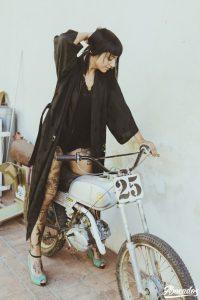 Reina Canalla Blog 11-79