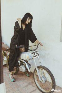 Reina Canalla Blog 11-80