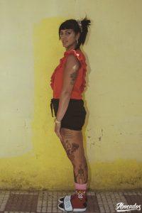 Reina Canalla blog 12 Descampao-65