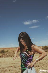 Reina Canalla blog 12 Descampao-36(1)