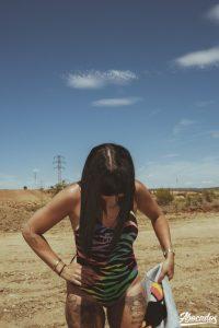 Reina Canalla blog 12 Descampao-37