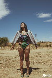 Reina Canalla blog 12 Descampao-48