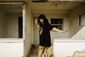 Reina Canalla Blog 13 Poligono-108