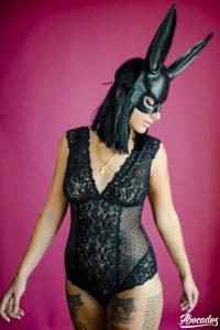 Reina Canalla blog 15 Coneja-20