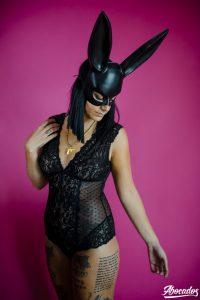 Reina Canalla blog 15 Coneja-6(1)