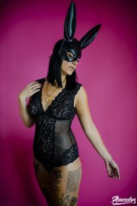 Reina Canalla blog 15 Coneja-9