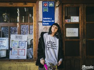 Reina blog 16 - Bragas y calle-4