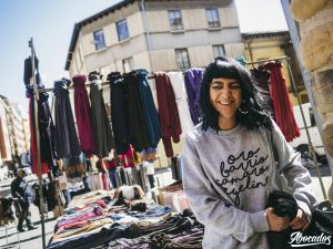 Reina blog 16 - Bragas y calle-6