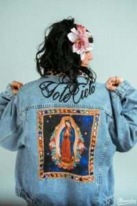 Reina Canalla - Trust Nobody-35